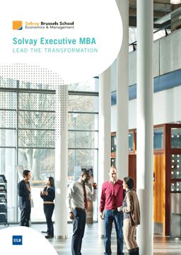 Front Brochure EMBA-EN 20-21