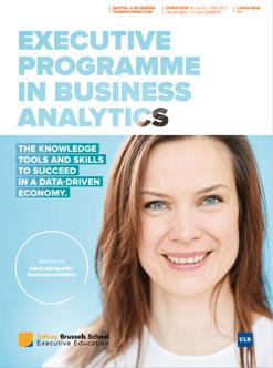 Front Brochure EPBA-EN 19-20