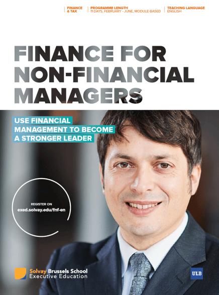 Front Brochure FNF-EN 19-20