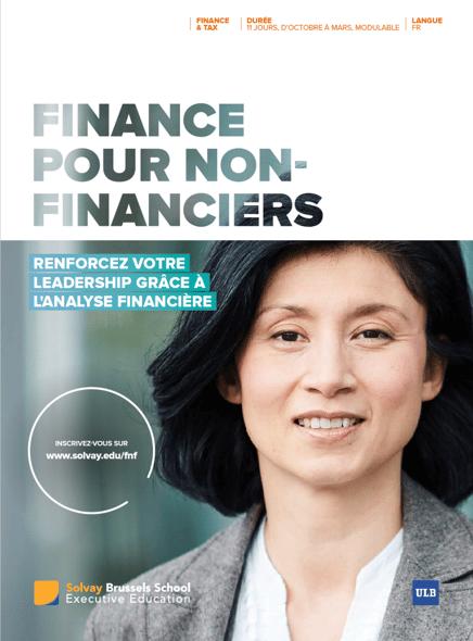 Front Brochure FNF-FR 19-20