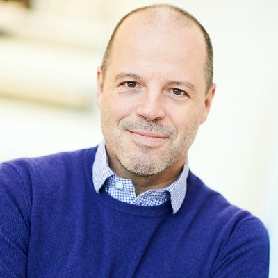 Bruno Wattenbergh