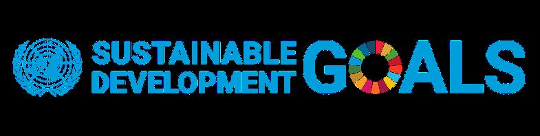 E_SDG_logo_UN_emblem_horizontal