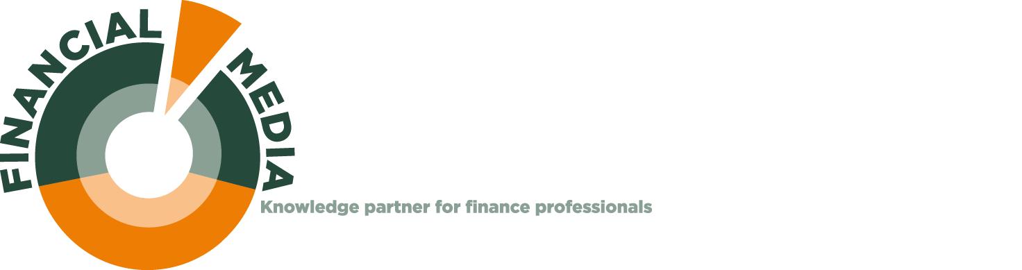 Financial Media-Logo-1