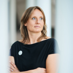 Valerie Vangeel
