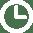 clock-circular-outline