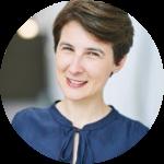 Anna-Calgaro-Solvay-Executive-MBA