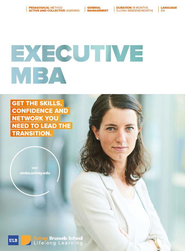 Brochure Front EMBA-EN 21-22