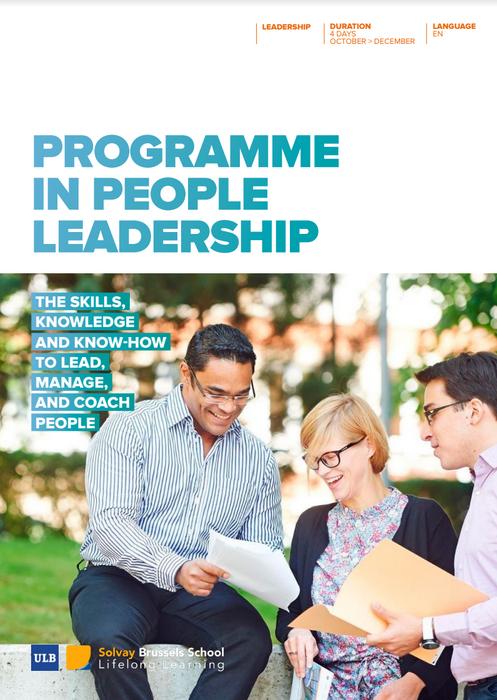 Brochure Front PPL-EN 21-22