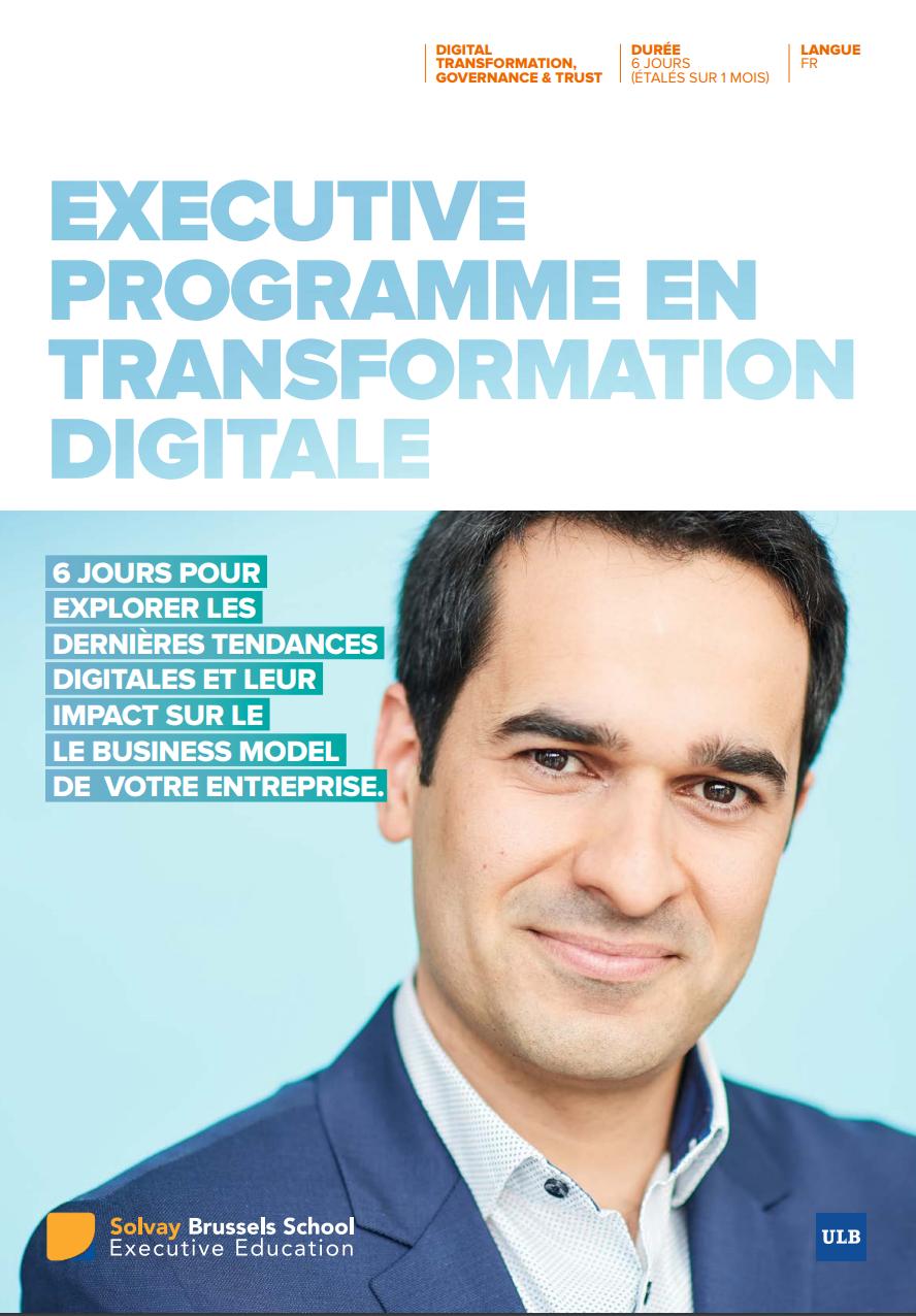 Front Brochure EPDT-FR-E1 19-20