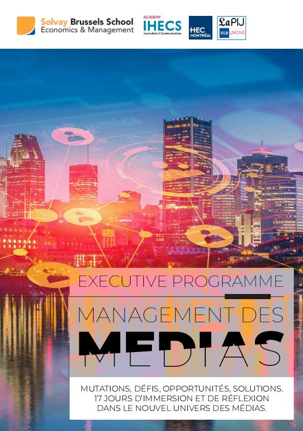 Front Brochure EPMM-FR