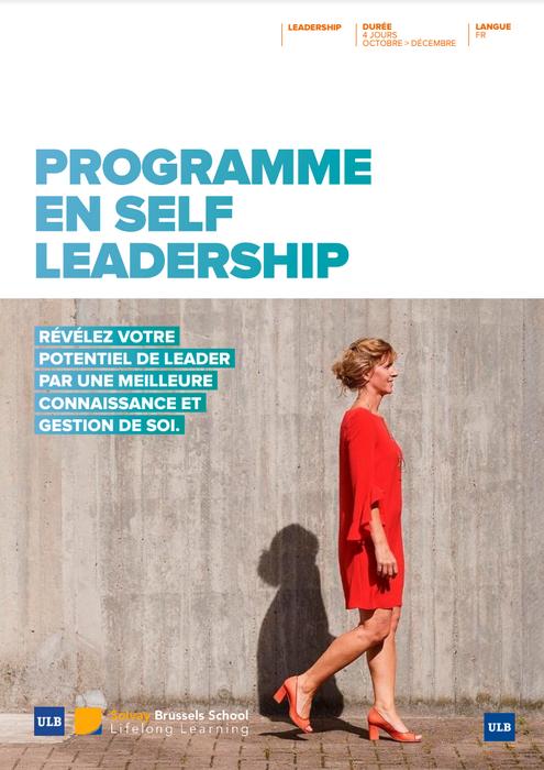Front Brochure PSL-FR 21-22