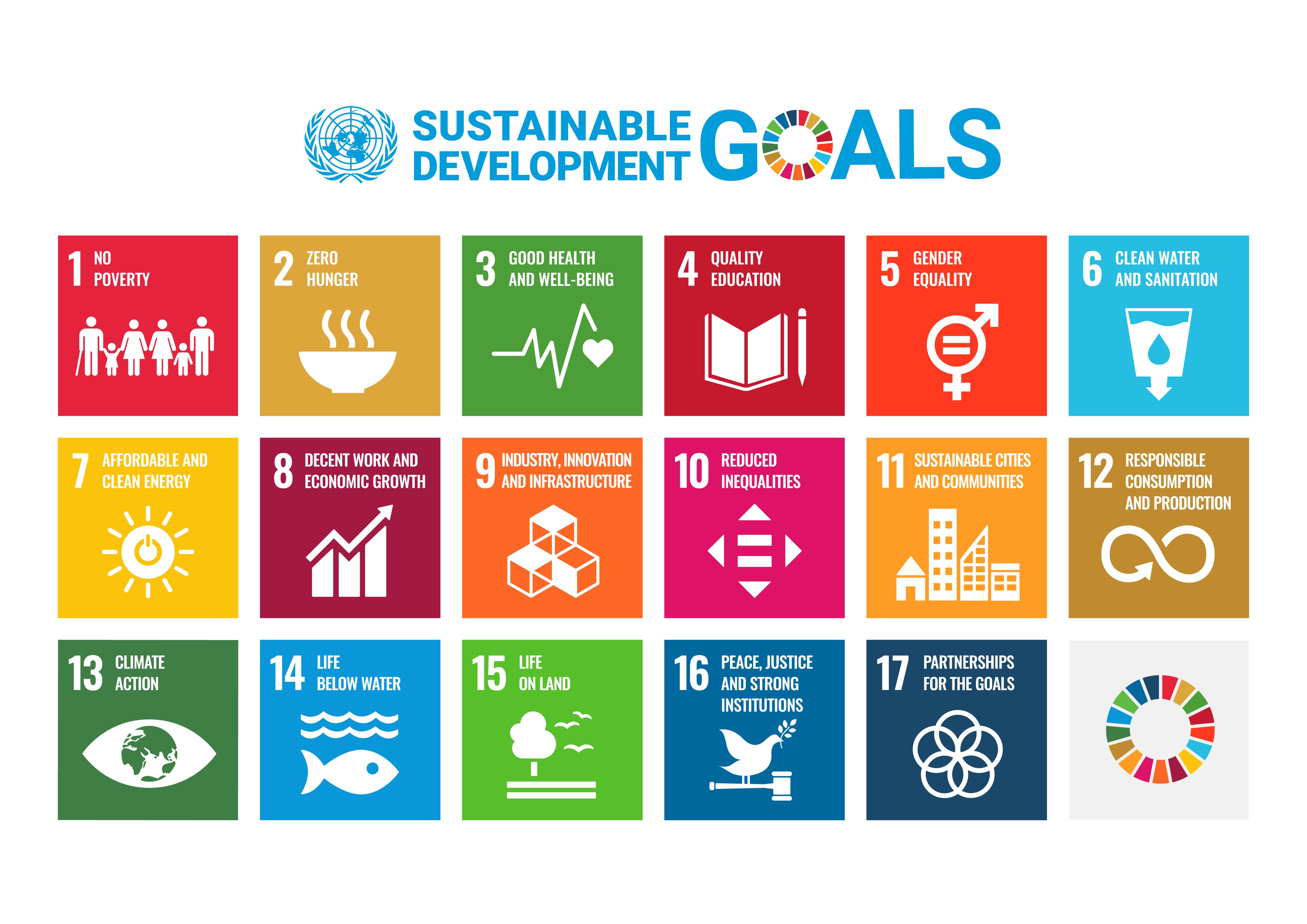 E_SDG_poster_UN_emblem_WEB 2020
