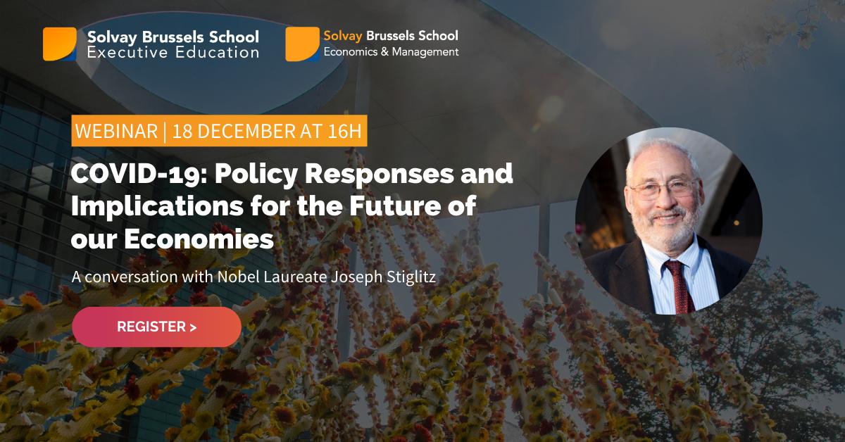 Joseph-Stiglitz-Webinar-Solvay-1-1